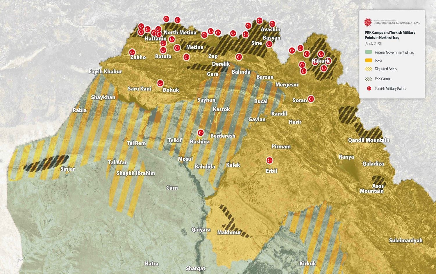 288_turkish_bases_in_south_kurdistan_cr_