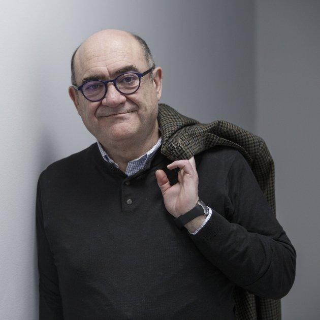 Jordi Bordeta
