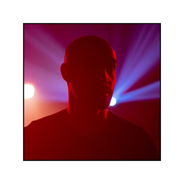 LOWKEY - SOUNDTRACK TO THE STRUGGLE 2 album artwork