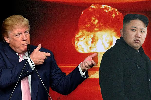 donald-trump-totally-prepared-impose-massive-devas