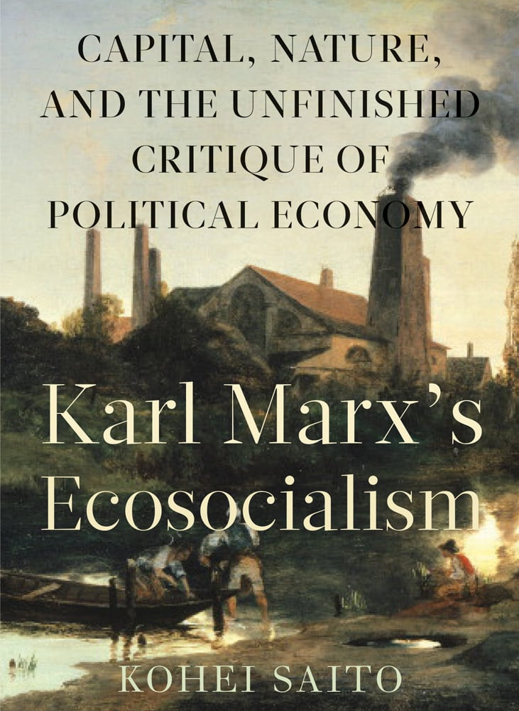 the relevance of the theories of karl marx in our society today Karl marx: more right and more relevant than ever  book will only contain a  historical relevance and tell us relatively little about today's society  and he  ridiculed efforts to paint his theory in such a deterministic fashion.