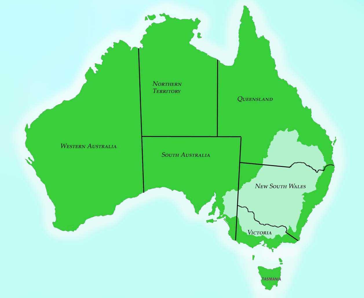 Australia's healthcare system