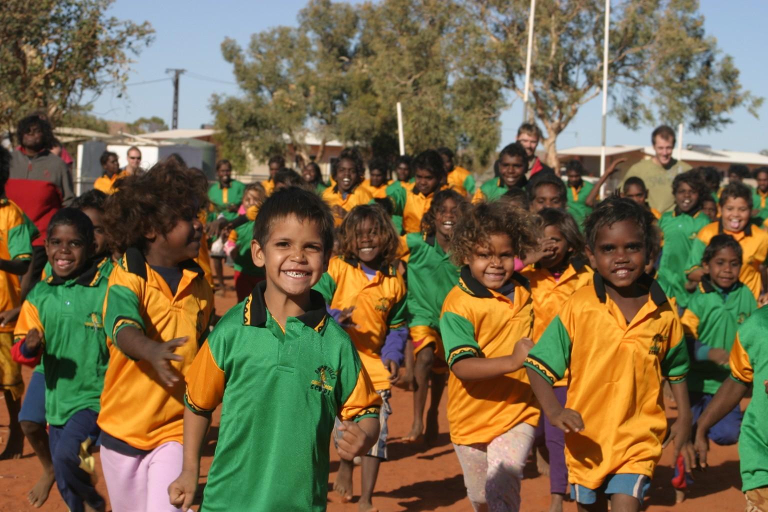 "nt intervention aboriginal policy australia Aboriginal land rights (northern territory) history of australia"" land rights act territory-original-policy-architect aboriginal land rights were first."