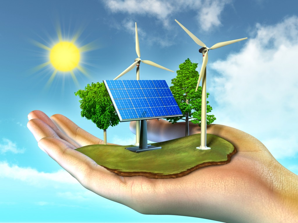 bel311 alternative energy 2 Contact forward b4b energy by calling us on 0845 1800 300 or fill in the web form and we will contact with you shortly we could help you save on business energy.