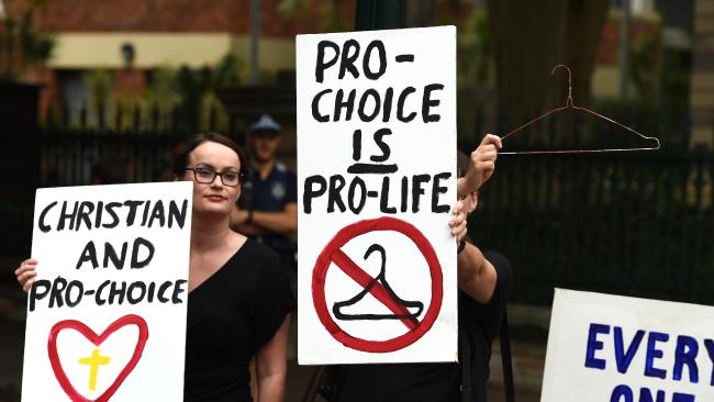 abortion as womens choice Views on abortion, 1995-2017 as of 2017, public support for legal abortion remains as high as it has been in two decades of polling currently, 57% say abortion should be legal in all or most cases, while 40% say it should be illegal in all or most cases.