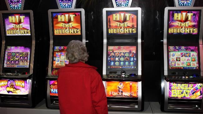 Gambling addiction help south wales odawa casino employment