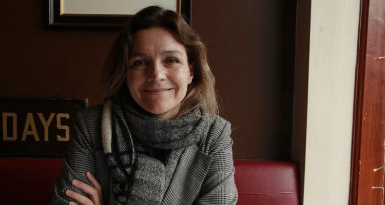Rósa Björk