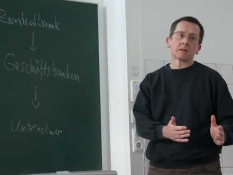 Thomas Sablowski