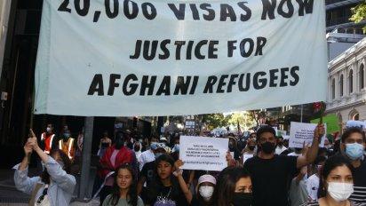 20,000 visas now!