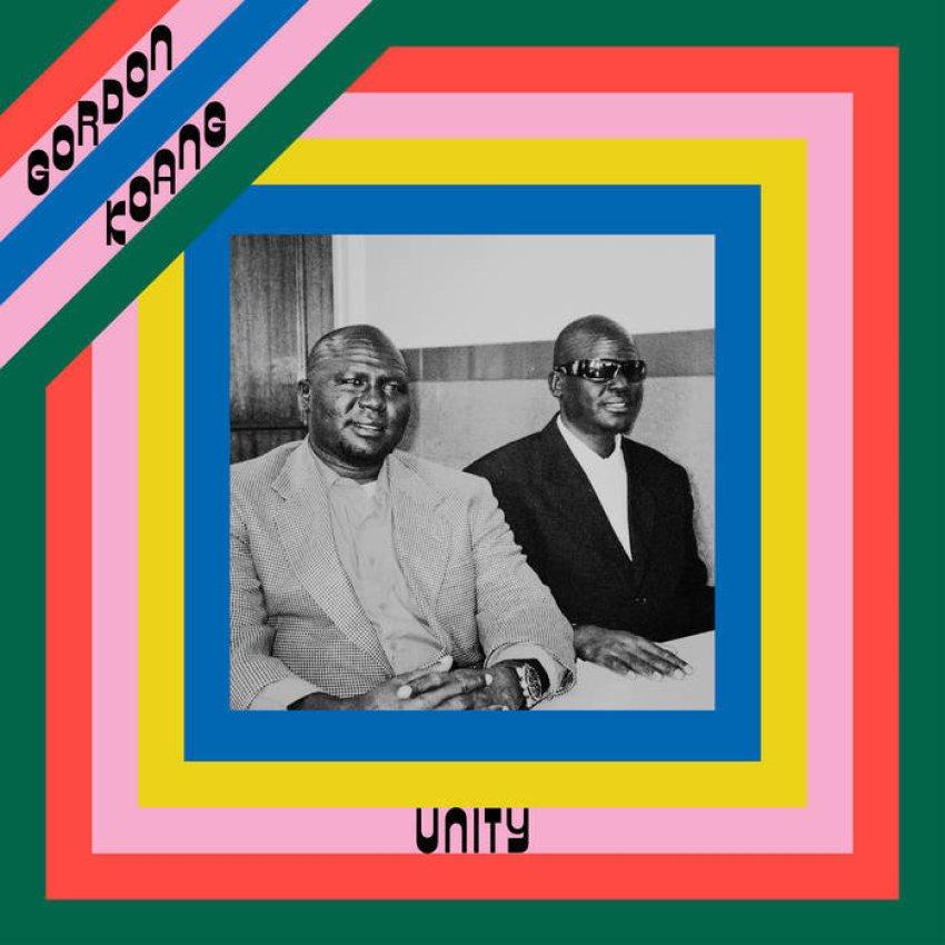 gordon_koang_-_unity album artwork