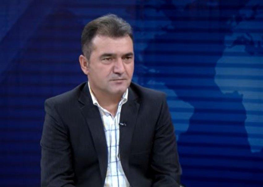 Dawa Khan Menapal