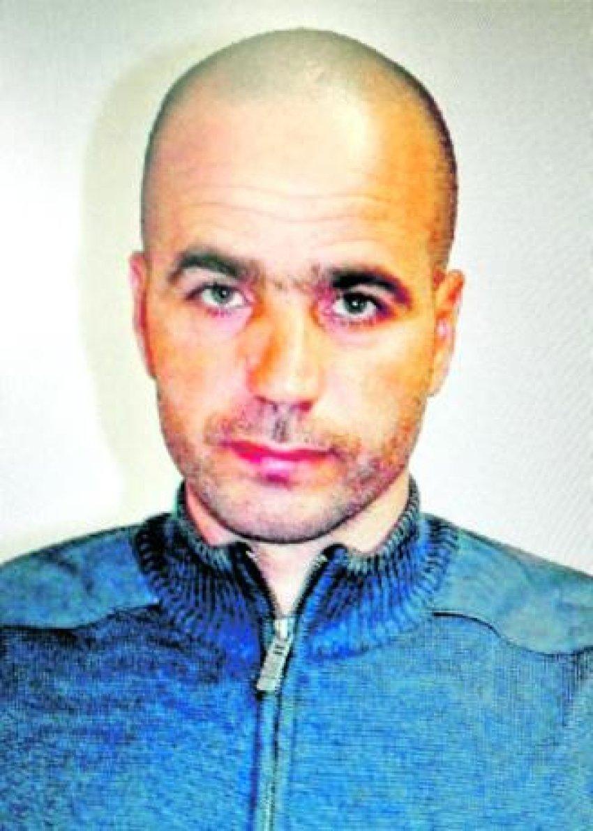 Abdelbaki Es Satty, mastermind of the Barcelona and Cambrils terror attacks