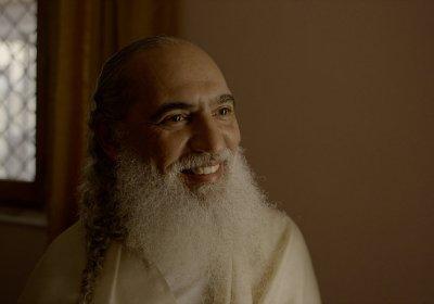 The charming and humorous Sri Prem Baba