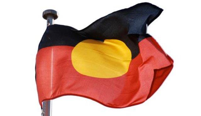 What Language Do Torres Strait Islanders Speak