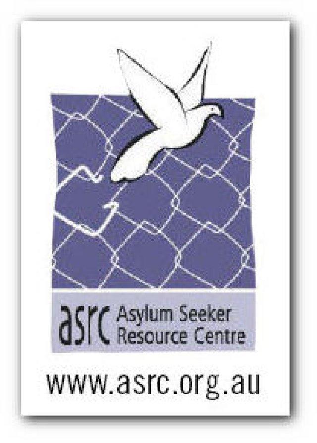 asylum seekers 2 essay