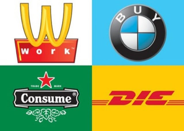 what is consumerism in marketing