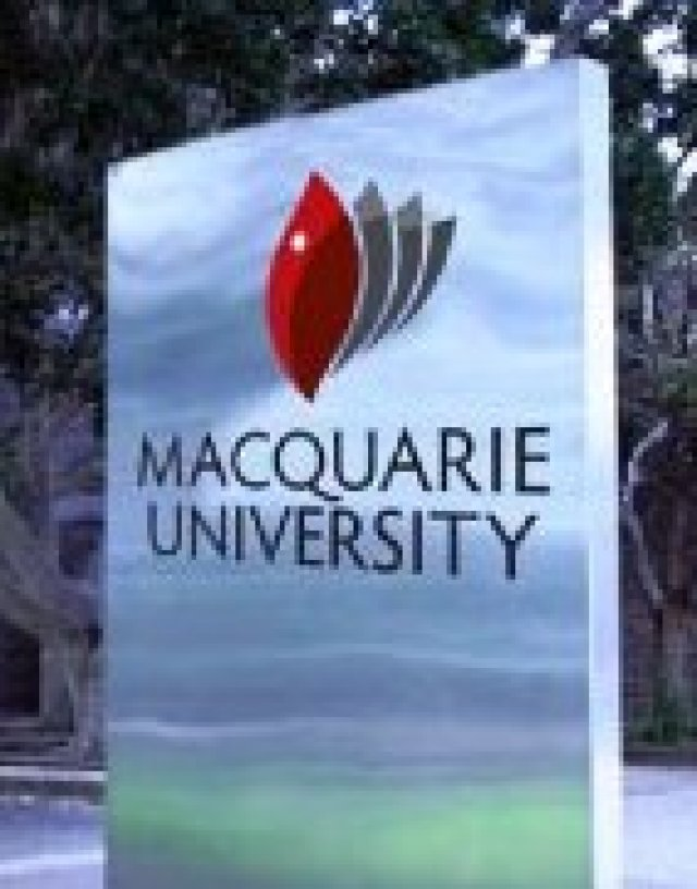 Macquarie Uni Student Association Under Attack Green Left