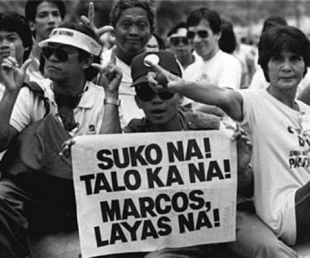 analysis fall ferdinand marcos Ferdinand marcos became a financial analysis based on the marcos's income tax returns for the when ferdinand and imelda marcos became the.