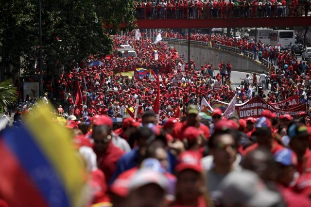 Image result for venezuela democracy