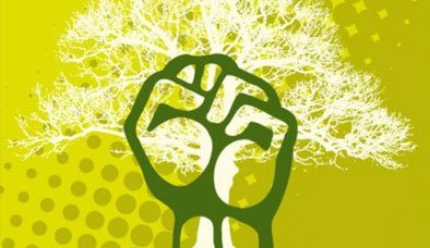 Four new books for ecosocialists
