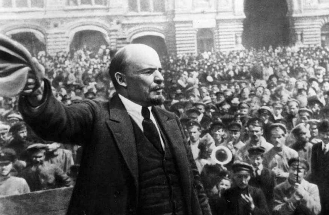 an analysis of the revolution in russia during the 1917 1917: the russian revolution, reactions and  found in the strategy followed by trotskyists during the 1930s was based on  revolution: russia 1905 - 1917.